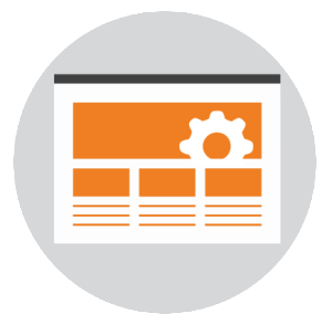 content_managemet2