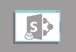 SharePoint End User Training